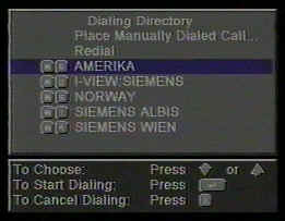 dialing.jpg